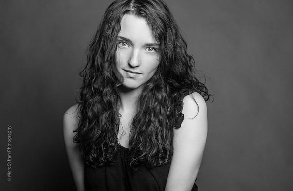 Maya Dwyer