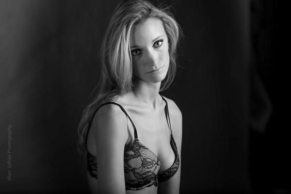 Reese - Model