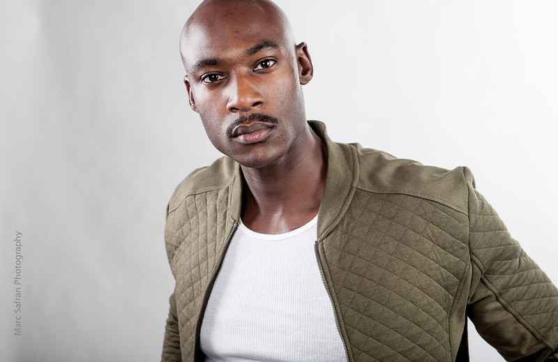 Vil Richemond