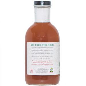 MEV drink Watermelon cucumber non sku side