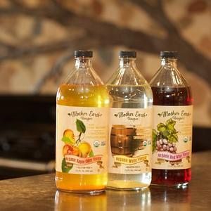 32 oz bottles on counter 145