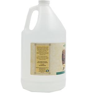 134 oz White nutri