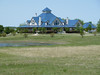 Texas Starter Home (Sugargirl Farm & Ranch), Forney, TX (Apr 2011)