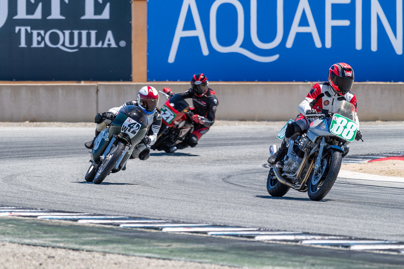 Historic Motorcycles exit T11 B