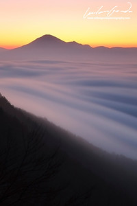 sip, mala fatra mountain range, slovakia