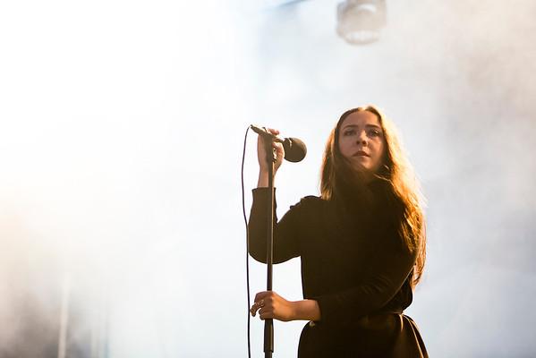 Emilie Nicolas