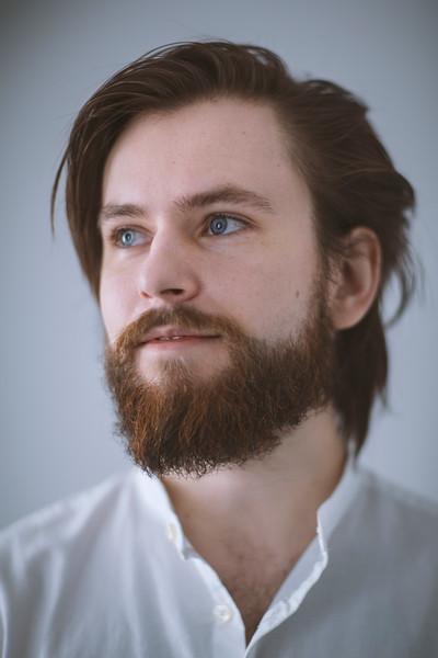 Knut-Martin Langeland Rasmussen