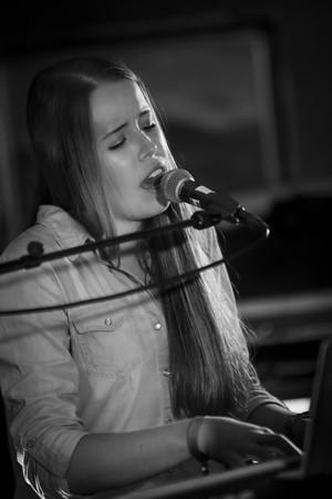 Martine Håland