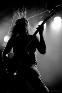 Skeletonwitch