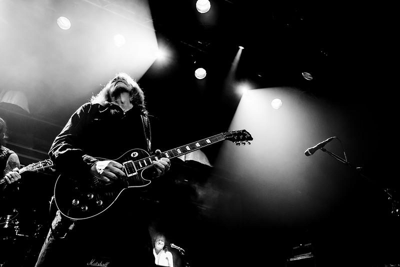 Thin Lizzy