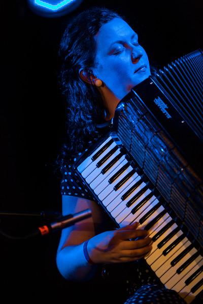 Linda Gytri