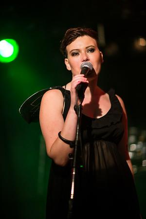 Elena Eide