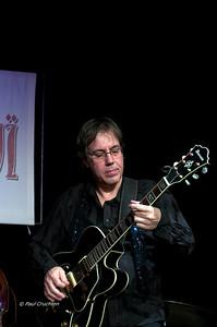 George Letellier