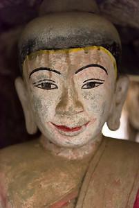 Htukkant Thein Temple