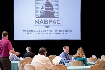 NABPAC_003