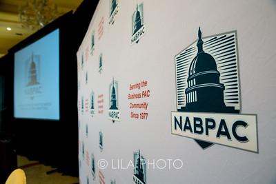 NABPAC_001