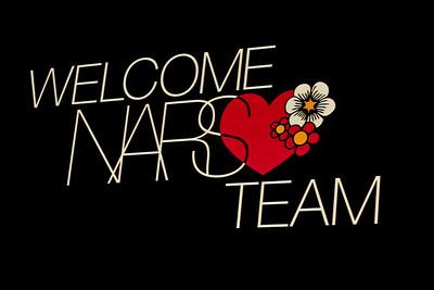 NARS1_001