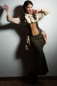 Natalie Steampunk-26