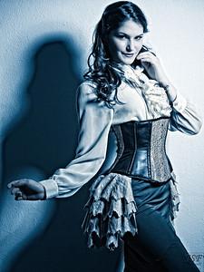 Natalie Steampunk-30