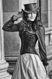 Natalie Steampunk-5