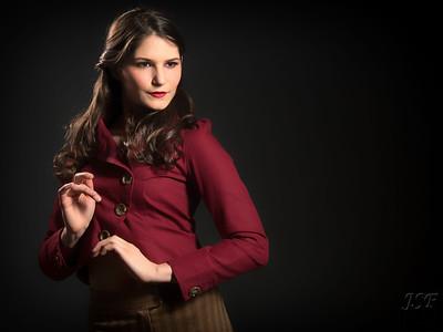 Natalie Steampunk-43