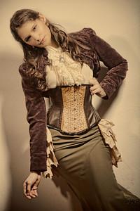 Natalie Steampunk-31