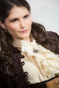 Natalie Steampunk-34