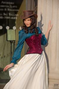 Natalie Steampunk-1