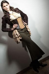 Natalie Steampunk-33