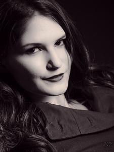 Natalie Steampunk-41