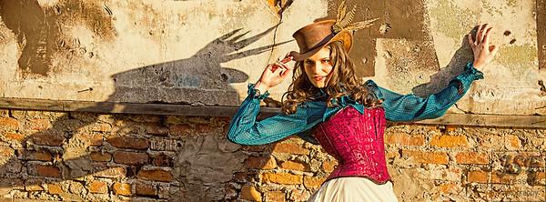 Natalie Steampunk-14