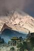 Mt Manaslu, Nepal