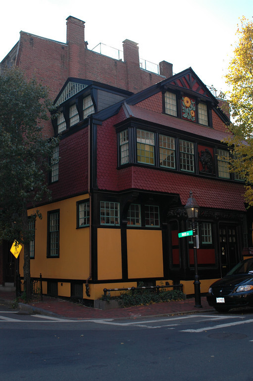 BostonStreets0068