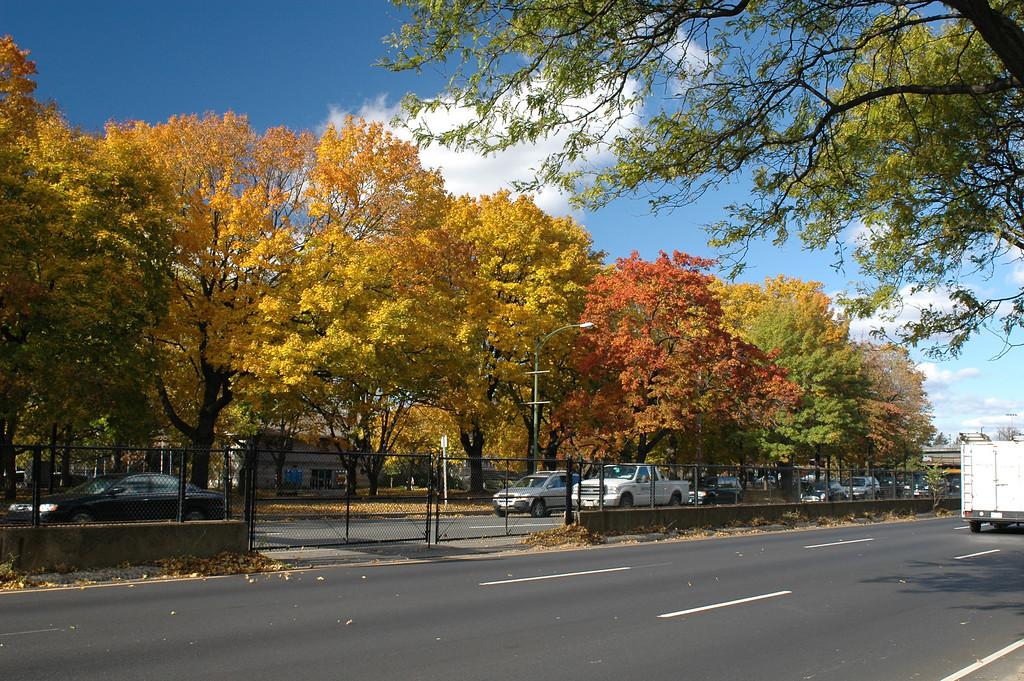 BostonStreets0088