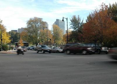 BostonStreets0129_pp