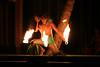 Travel Blog #154 - Germaines Famous Luau
