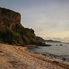 Beaches of Guam.