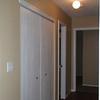 Hallway/Laundry Room Doors