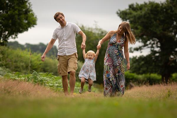 2019 - Adam-Smith Family 031