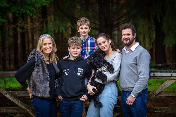 2019 - Family Hoy 002