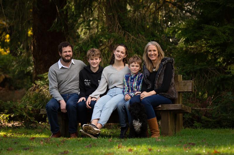 2019 - Family Hoy 019