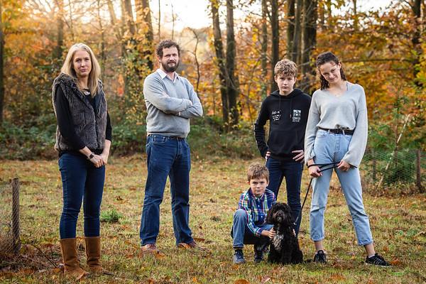 2019 - Family Hoy 005