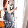 Madison - Glamour Model
