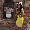 harlem hooker recreation with kris inspired as a vintage pinup model harlem hooker 1940 1950 vintage classic pinup hot sexy cool erotic erotica