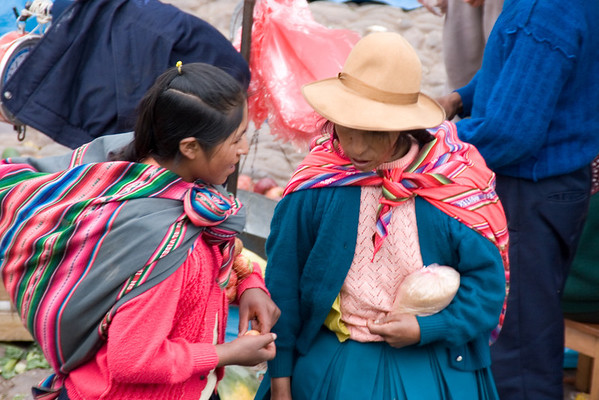 Peru 2005