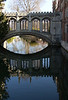 Bridge of Sighs-1