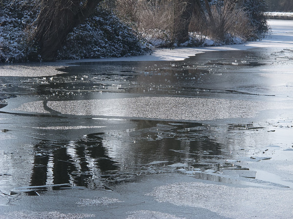 Ice reflections-1