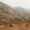 Road to Mbinga
