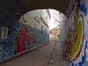 Graffiti_tunnel