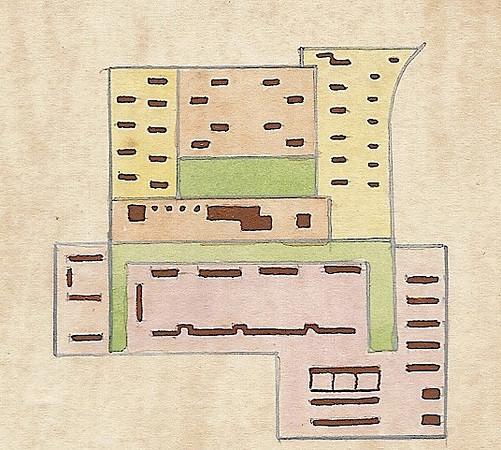 Kibbutz Ein Hashofet